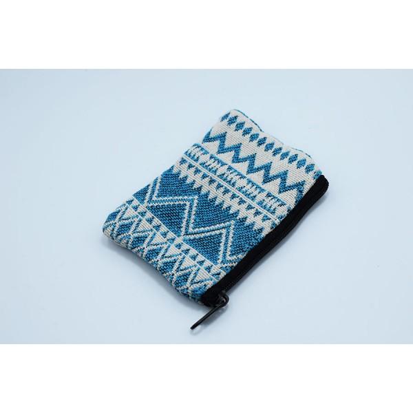 Siel wallet