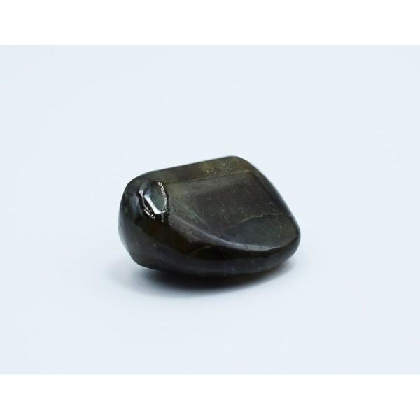 Crystal Labradorite Small Pebble