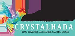 CrystalHada.com